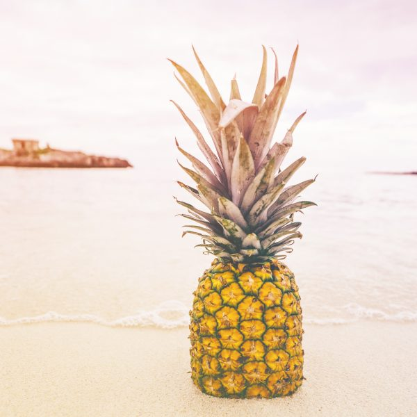 pineapple-supply-co-13DiHRUWWDA-unsplash
